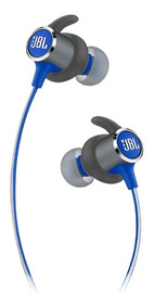 Fone De Ouvido Esportivo Jbl Reflect Mini Bt 2 Bluetooth