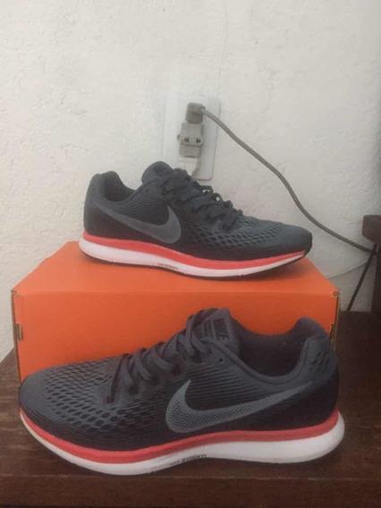 Nike Corrida Pegasus 34