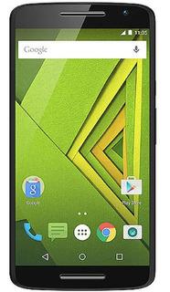 Celular Motorola Moto X Play 16gb Dual Usado Excelente