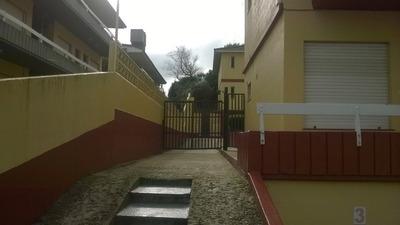 Villa Gesell Dueño Vende Dpto 144 Y 1 - 1/2 Cuadra Del Mar