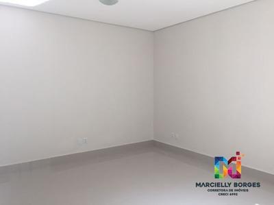 Comercial Sala No Bosque Fidelis - 967307-l