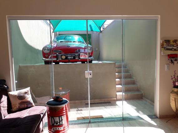 Karmann Ghia 1962