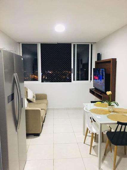 Apartamento En Venta En Avenida Balboa Ph Bay View