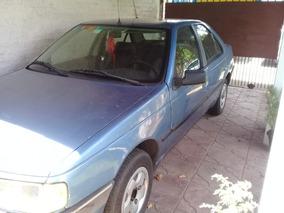 Peugeot 405 1.9 Srd 1996