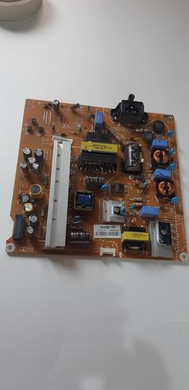 Placa Fo Te Tv Lg 42lb5500 Original Nova + Garantia.