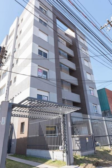Apartamento Para Venda Em Porto Alegre, Partenon, 2 Dormitórios, 1 Suíte, 1 Banheiro, 2 Vagas - Dvam004_2-970853