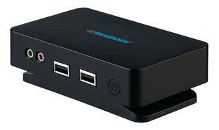 Vcloudpoint S100 Thin Client Pc