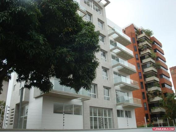 Apartamento+venta+santa Eduvigis .19-11886///