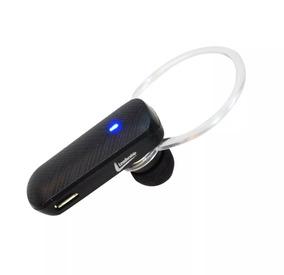 Fone Bluetooth Leadership 7029