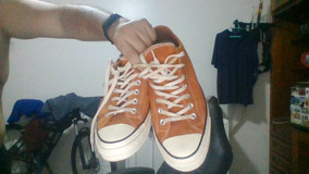 All Star Converse Original (italia)