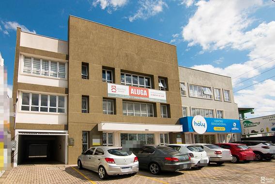 Sala Comercial - Centro - Ref: 6327 - L-6327