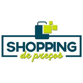 Acesso Ao Shopping De Preços