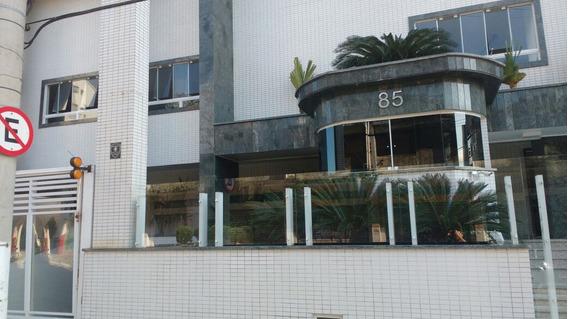 Am123 Oportunidade Apartamento 3 Dormitorios De Alto Padrao