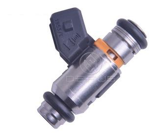 Inyector Fiesta Power Ecosport 1.6 Del 2003 Al 2009 Iwp 127