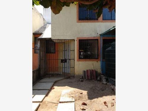 Casa Sola En Venta Ciudad San Agustin