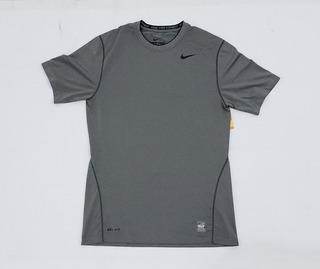 Playera Nike Original