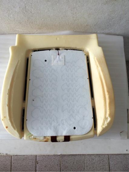 Sensor Airbag Banco Passageiro C/ Espuma Gm Captiva 19209784