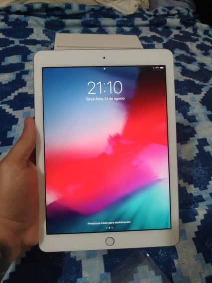 iPad 6 32gb