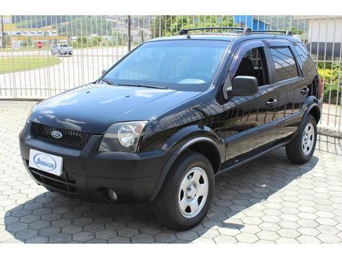 Ford Ecosport Xls 1.6 L