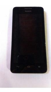 Huawei G510 (pilha Ruim)
