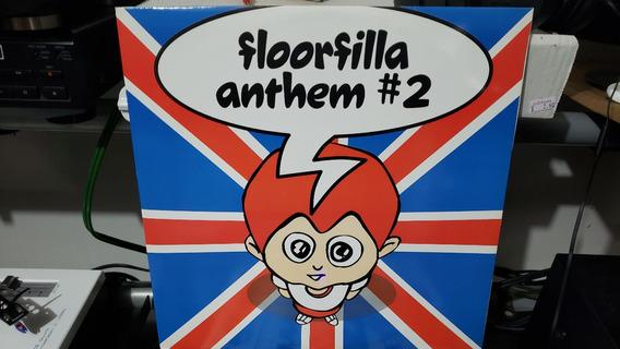 Floorfilla - Anthem #2