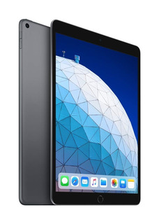 iPad Air Wifi 64gb De Apple