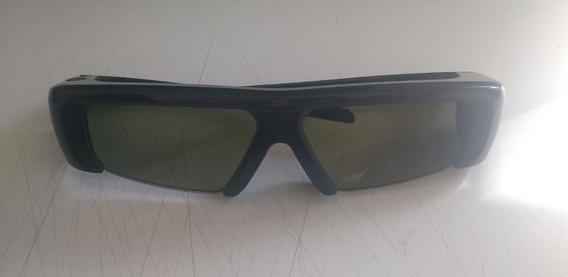 Oculos 3d Samsung Universal - Bn96-18236 Ssg-5100gb