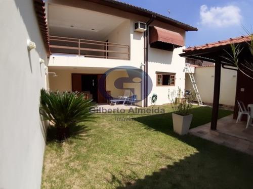 Imagem 1 de 30 de Casa A Venda Na Taquara Com Sala Gigante No Condomínio Vale Do Sol - J-62201 - 69334210