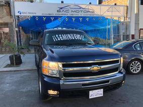 Chevrolet Cheyenne Lt 4x4