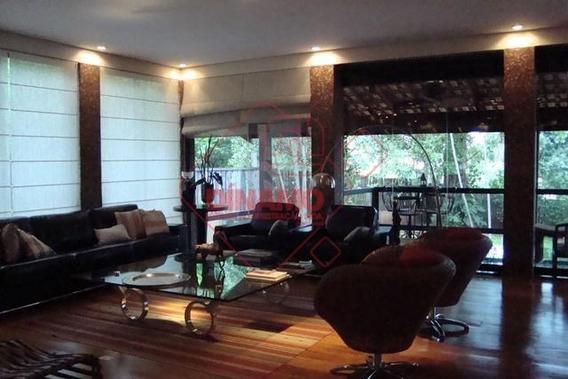 Casa À Venda, Condomínio Quinta Da Alvorada. - Ca0365