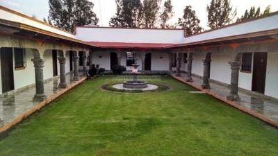 Casa Ofelia Renta Fin De Semana En Fracc Granjas Residencial