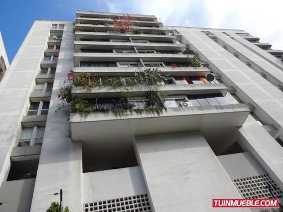 Apartamentos En Venta Mls #19-1074