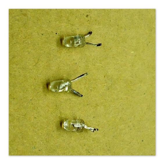 Mini Led , Kit 2000 Unidades Modelos Coloridas Kit Atacado