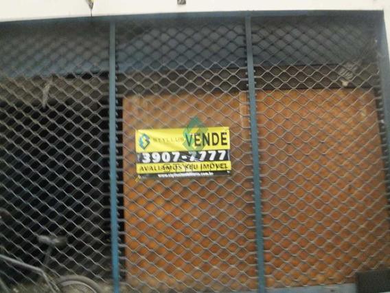 Loja-à Venda-benfica-rio De Janeiro - C9106