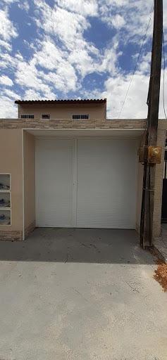 Linda Casa Nova Na Maraponga - Ca0711