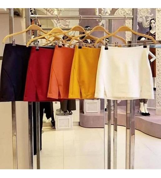 Shorts Saia Bengaline