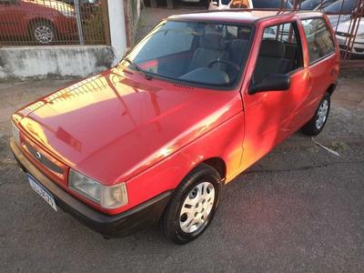 Fiat Uno Fire 1.0