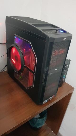 Desktop, Pc, Gamer, Edição