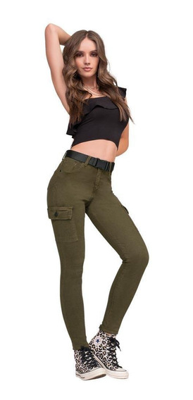 Jeans Casual Goodyear 8917 872197