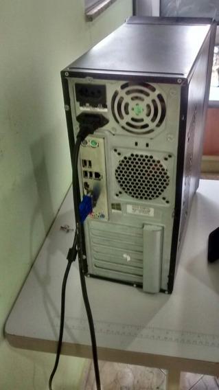 Computador Positivo + Tela