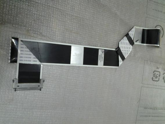 Cabo Lvds Tv Panasonic Tc-l39em6b 130320b8