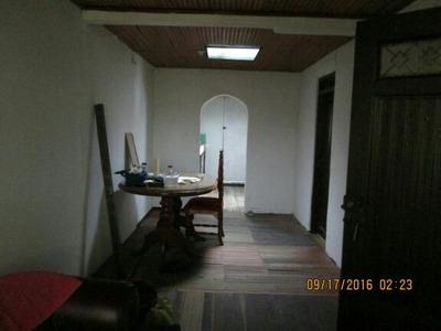 Inmueble Venta Casas 2790-15226