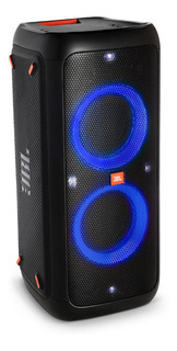 Parlante Bluetooth Portátil Jbl Party Box 300