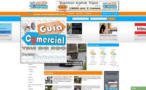 Guia Comercial Online ( Franquia ) Leiam A Descrição