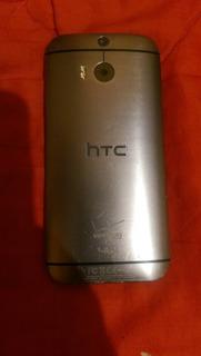 Htc One M8 Piezas