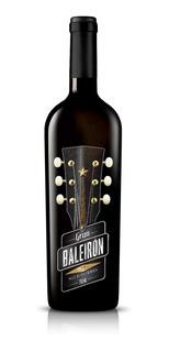 Caja X 6 U Gran Baleiron Vino Premium De Juanchi Pericos