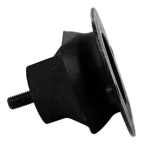 Cojín Trasero Del Motor Iveco 504074159