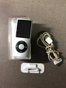 iPod Nano 4 - 8g