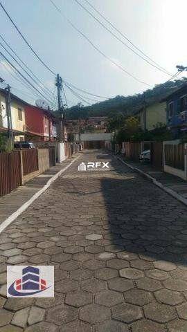 Casa Com 2 Dormitórios À Venda - Maria Paula I, São Gonçalo/rj - Cav025