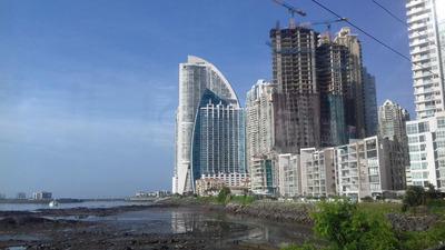 Apartamento En Venta En Punta Pacifica 19-6353 Emb